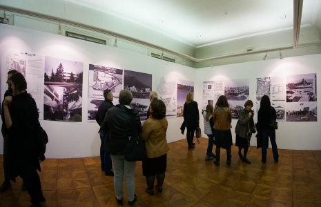 Kosovski Modernizam - Arhitektonska Pocetnica (18)