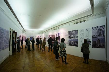 Kosovski Modernizam - Arhitektonska Pocetnica (19)