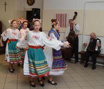Kulturna Vecer Rusina (12)