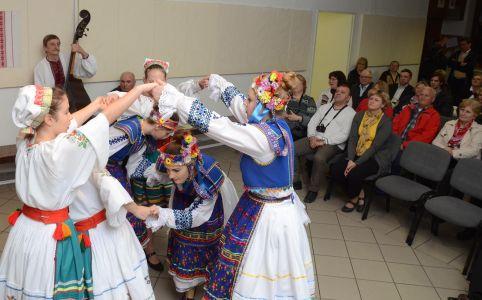 Kulturna Vecer Rusina (13)