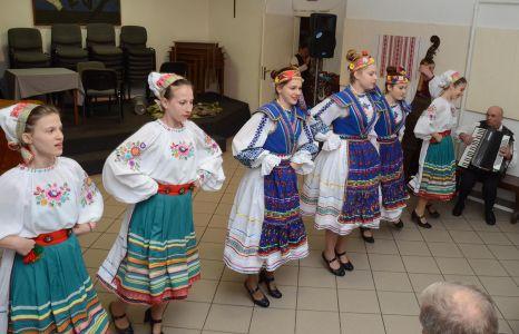Kulturna Vecer Rusina (14)