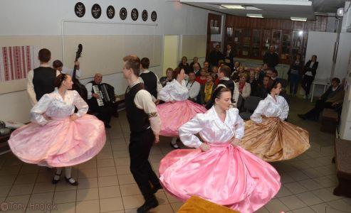 Kulturna Vecer Rusina (16)