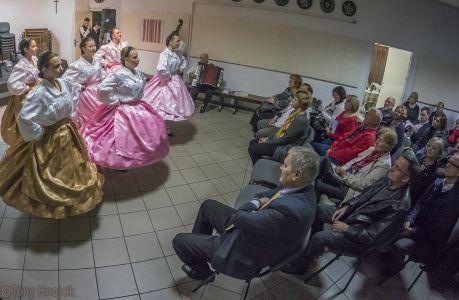 Kulturna Vecer Rusina (21)