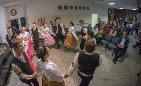 Kulturna Vecer Rusina (22)