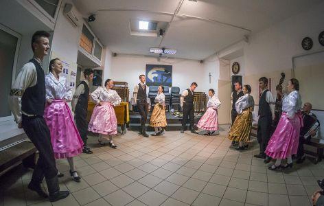 Kulturna Vecer Rusina (23)