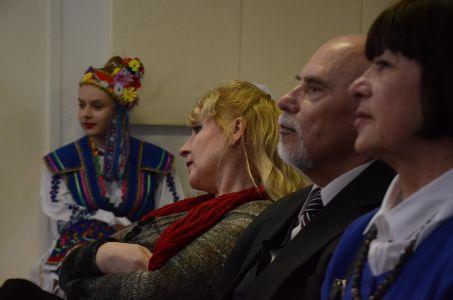 Kulturna Vecer Rusina (9)