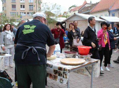 Madarska Kuhinja 8