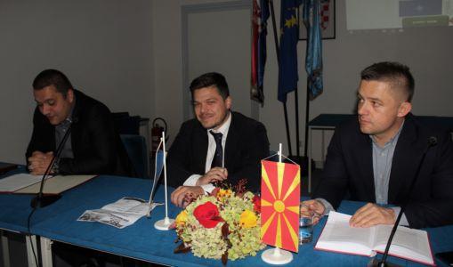 Makedonci Tribina10
