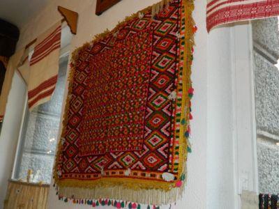 Makedonske Rukotvorine 10