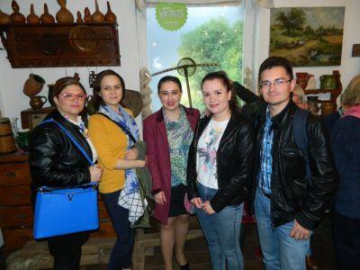 Makedonske Rukotvorine 17