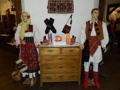 Makedonske Rukotvorine 4