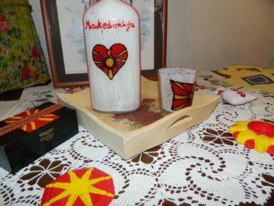 Makedonske Rukotvorine 9
