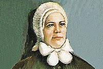 Marija Bernadeta Banja