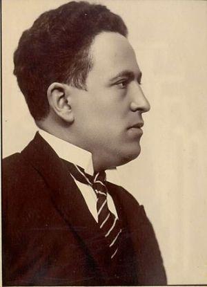 Mario Simenc