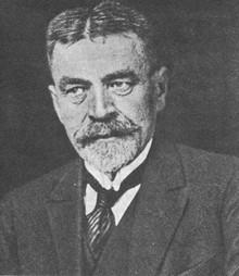 Martin Kukucin 1