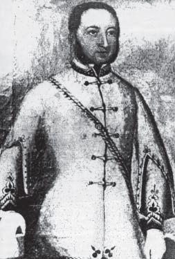 Mavro Sachs2