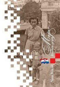 Nina-Miksic Naslovnica-206x300