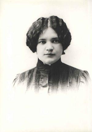 Nina Vavra 1