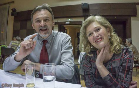 Plesne Veceri U Subicevoj (24)