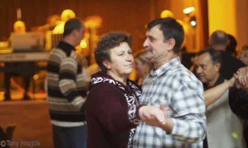 Plesne Veceri U Subicevoj (35)