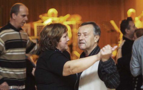 Plesne Veceri U Subicevoj (36)