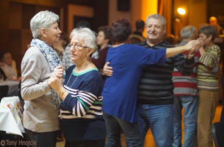 Plesne Veceri U Subicevoj (38)
