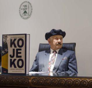 Promocija Edicije Historija Bosne I Hercegovine (3)