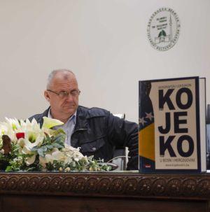 Promocija Edicije Historija Bosne I Hercegovine (4)