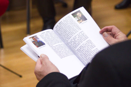 Promocija Knjige Cesi Kajkavci-1