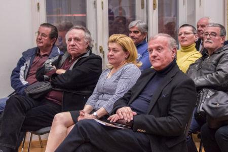 Promocija Knjige Cesi Kajkavci-7