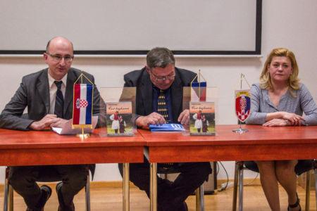 Promocija Knjige Cesi Kajkavci-9