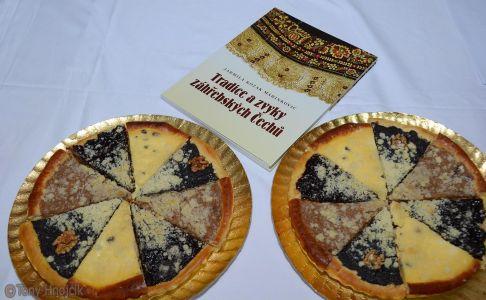 Promocija Knjige Jarmile Kozak Marinkovic I Majales (3)