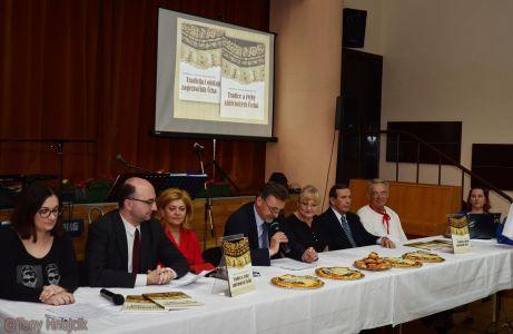 Promocija Knjige Jarmile Kozak Marinkovic I Majales (4)