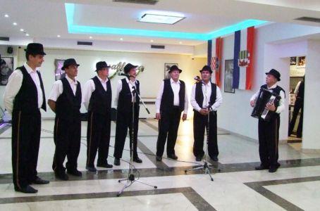 Rusinski Bal (12)
