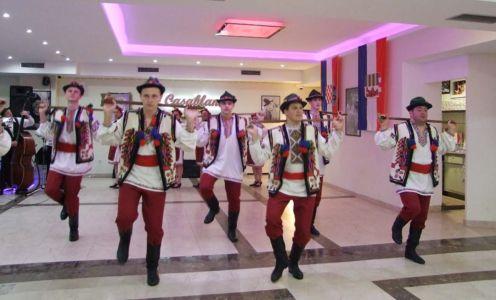 Rusinski Bal (19)