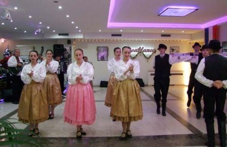 Rusinski Bal (9)