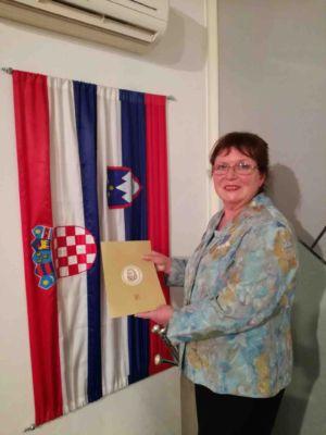 Slovenci Nagrade 2