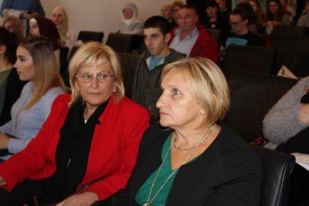 Srebrenica 16