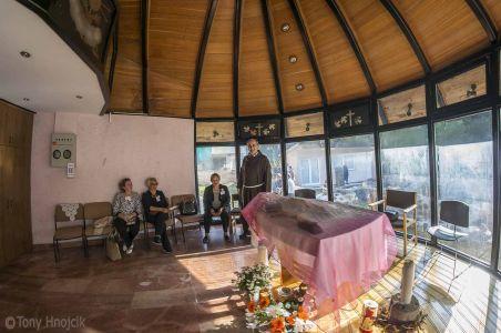 Srebrenica 2016. - Konvoj Mira (22)