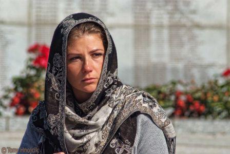 Srebrenica 2016. - Konvoj Mira (38)