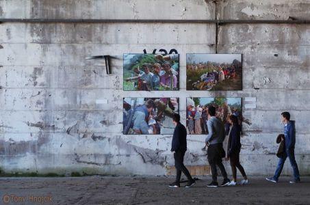 Srebrenica 2016. - Konvoj Mira (47)
