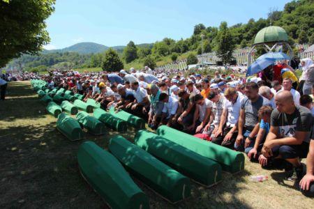 Srebrenica 3