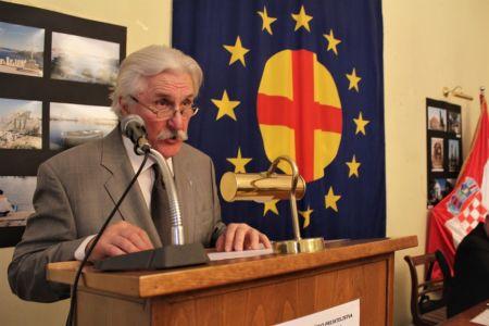 Tibor Littvay