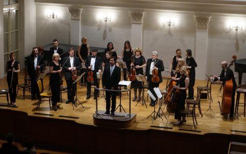 Vecer Slovenske Glazbe (17)