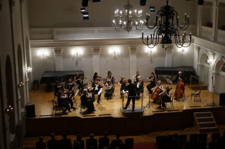 Vecer Slovenske Glazbe (18)