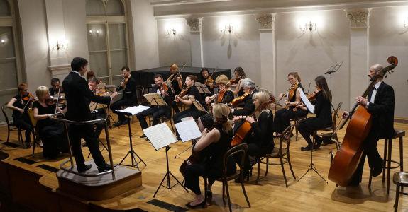 Vecer Slovenske Glazbe (1)