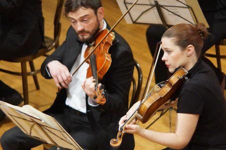 Vecer Slovenske Glazbe (24)