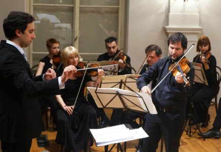 Vecer Slovenske Glazbe (5)