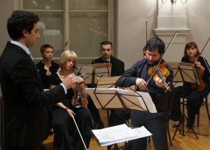Vecer Slovenske Glazbe (8)