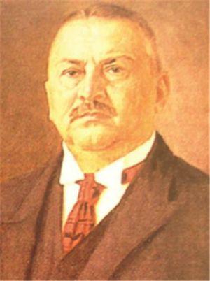 Vjekoslav Heinzel 1